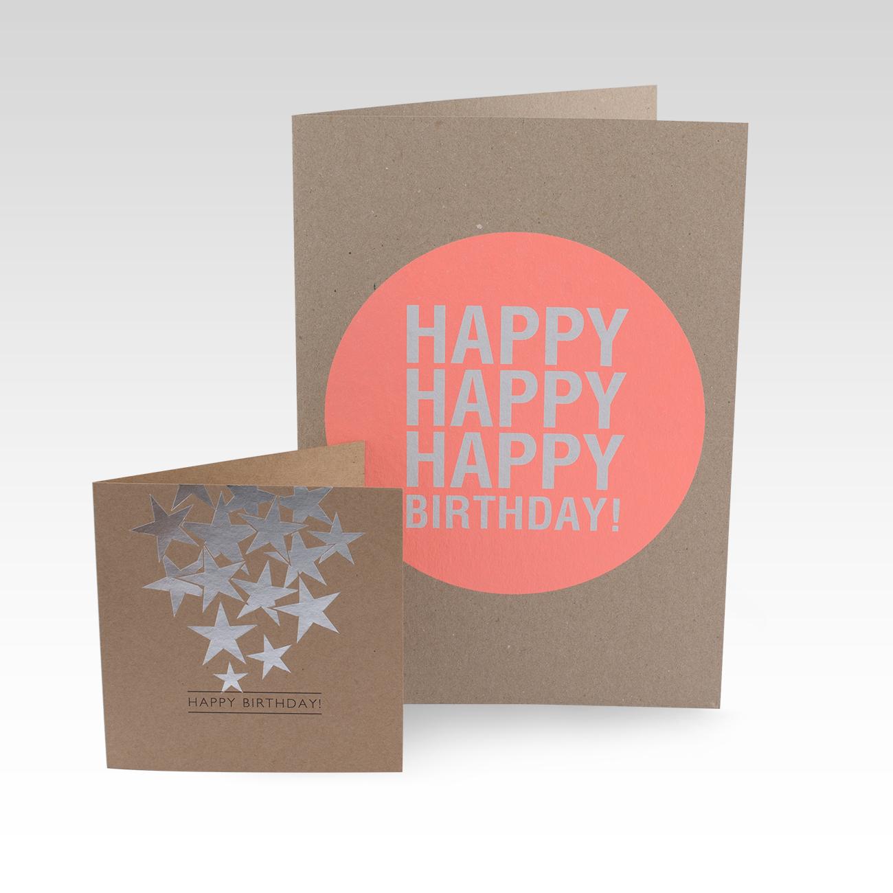jumbo001  happy happy happy birthday jumbo card sold
