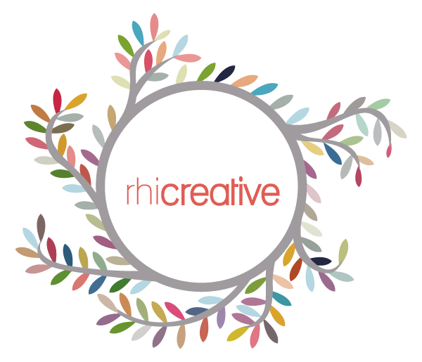 Rhicreative
